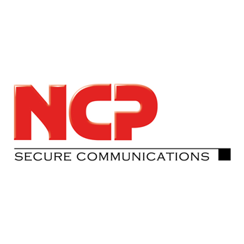 NCP Remote Access VPN