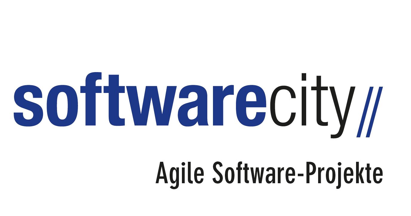 Software City GmbH