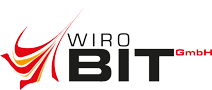 Wirobit GmbH